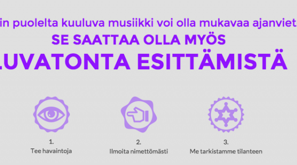 luvasto.org