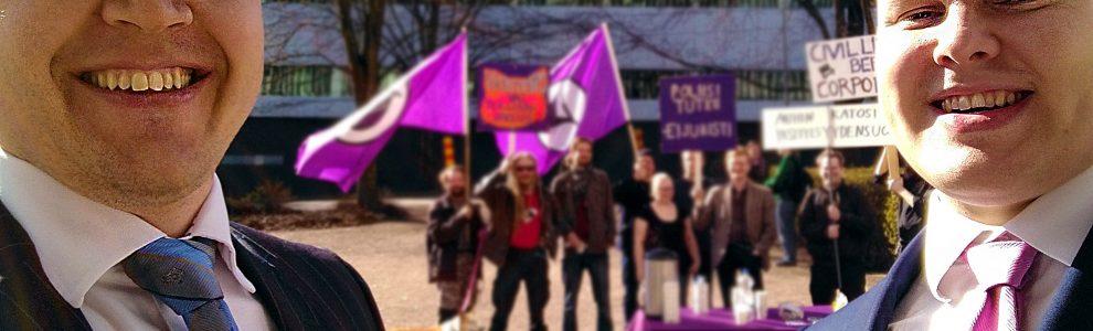 herkko_jussi_mielenosoitus