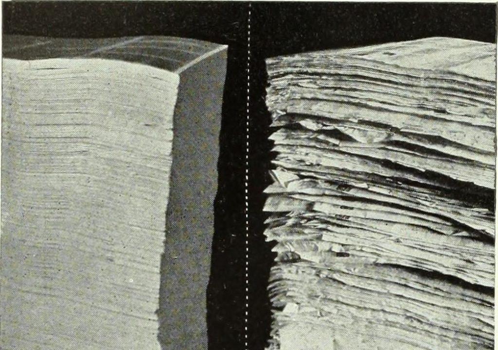 Työnantajan lakisääteiset asiakirjat