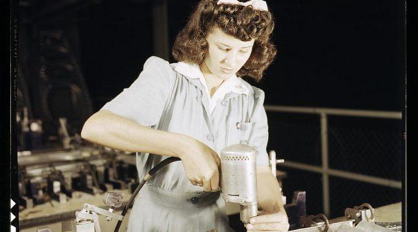 Työsuojelutarkastus vaatii yritykseltä valmistautumista