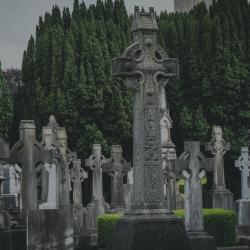 Markkinaoikeus tuomitsi A Walk Among The Tombstones -elokuvaan jakaneen