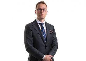 Erik Niemi