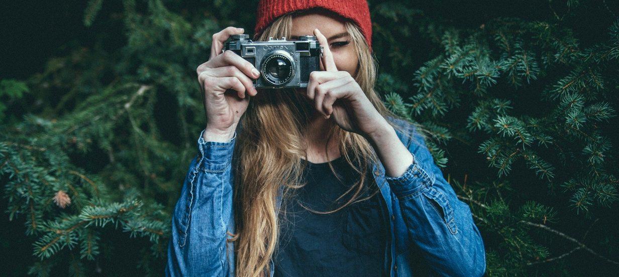 valokuvaus valokuvaaja valokuvaussopimus mallisopimus tietosuojaseloste valokuva käyttölupa